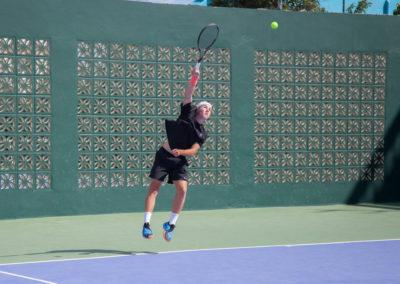 tenismustaf2019-8