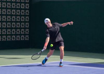 tenismustaf2019-9