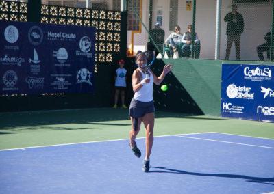 tenis-12