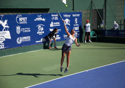tenis-15