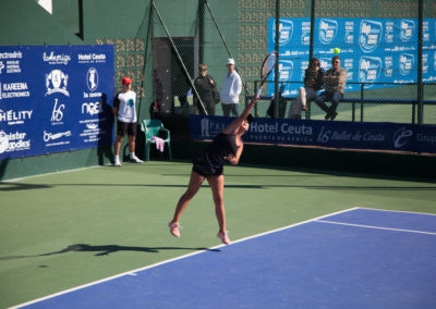 tenis-17