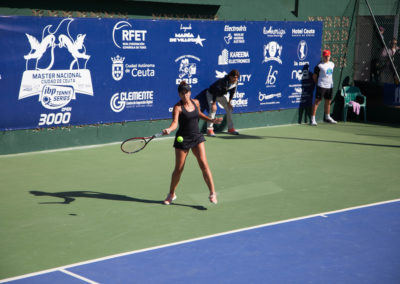 tenis-18