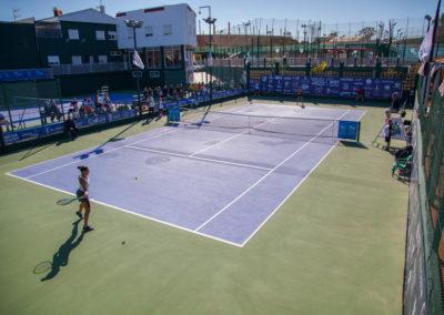 tenis-19
