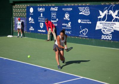 tenis-22
