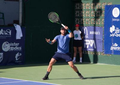 tenis-26