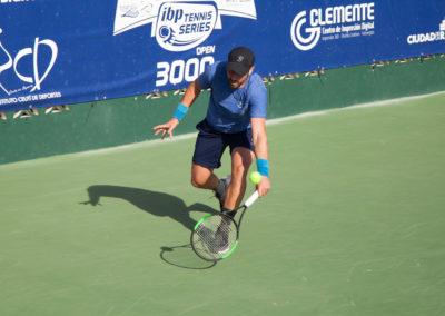 tenis-30
