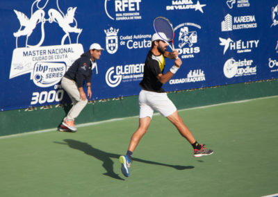 tenis-31