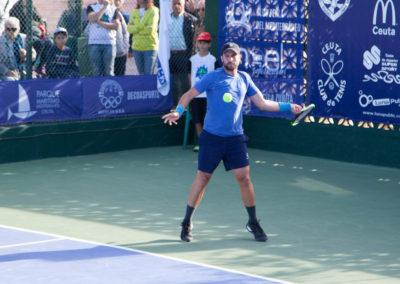 tenis-34