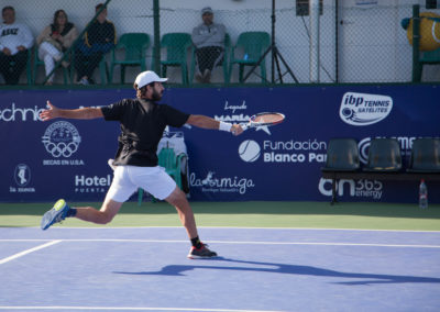 tenis-35