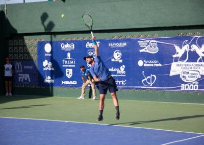 tenis-36