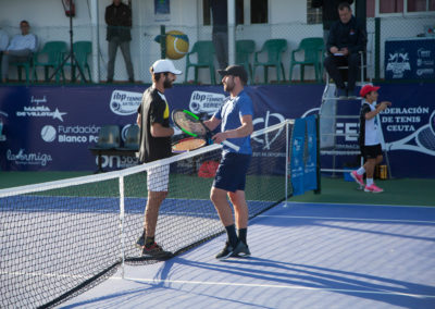 tenis-38