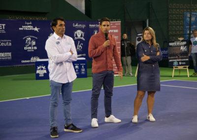 tenis-58