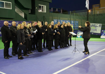 tenis-60