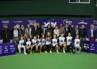 tenis-64