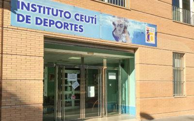 El ICD subvencionará con más de 100.000 € los desplazamientos deportivos