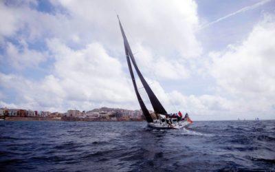 El ICD publica el protocolo de seguridad de los exámenes para la obtención de las titulaciones náuticas de recreo