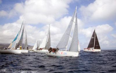 El ICD abrirá el plazo de inscripciones para los próximos exámenes de titulaciones náuticas el 1 de septiembre
