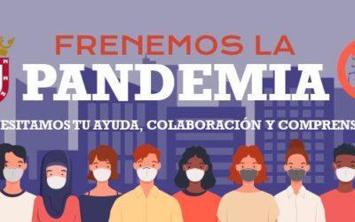 La Ciudad publica la nueva normativa para Ceuta en relación con el COVID-19