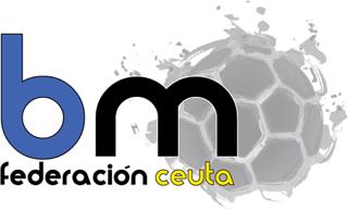 La Federación de Balonmano celebra una nueva jornada formativa